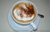 Specialty Coffee - Café Crème
