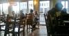 Todrics Fine Dining & Catering