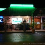Flanigan&#039;s in Stuart, South Florida