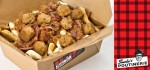Smoke&#039;s Poutinerie